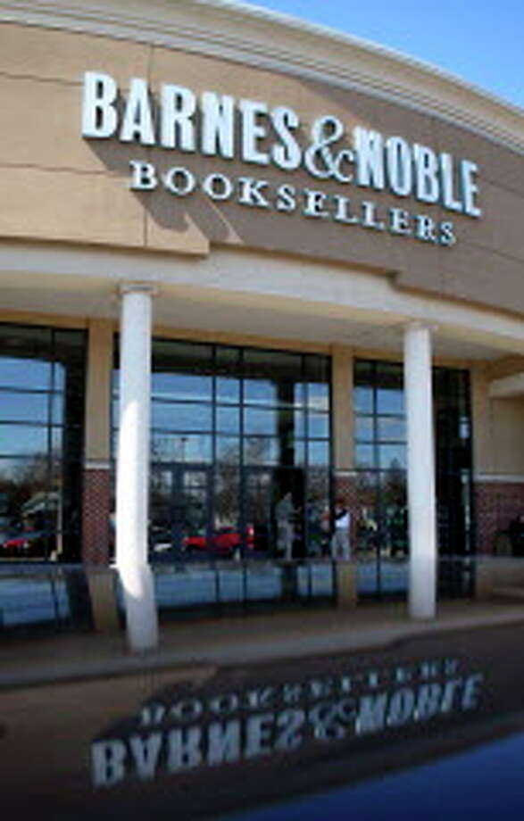 Barnes Noble To Become New Uconn Bookstore Connecticut Post