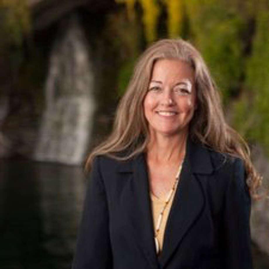 Former Spokane Mayor Mary Verner is running for stat lands commissioner.