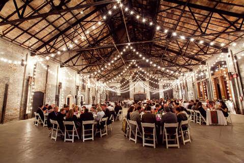 Beautiful Unique Wedding Venues In The Capital Region Times Union