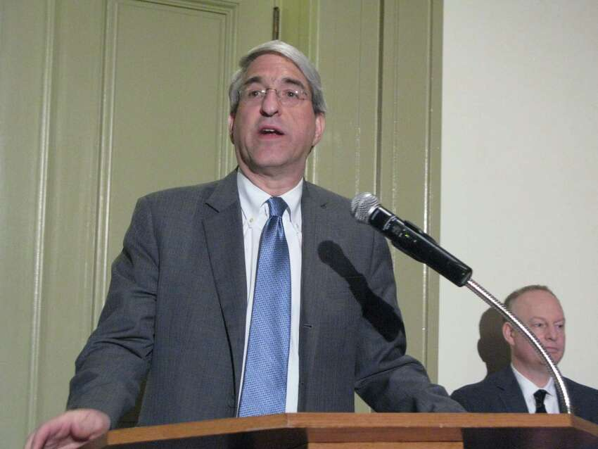 2. Peter Salovey - Yale University (July 2013 - current) Total compensation: $1,157,488 Base pay: $948,084