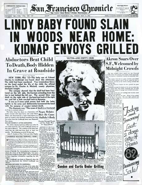 Image result for the lindbergh