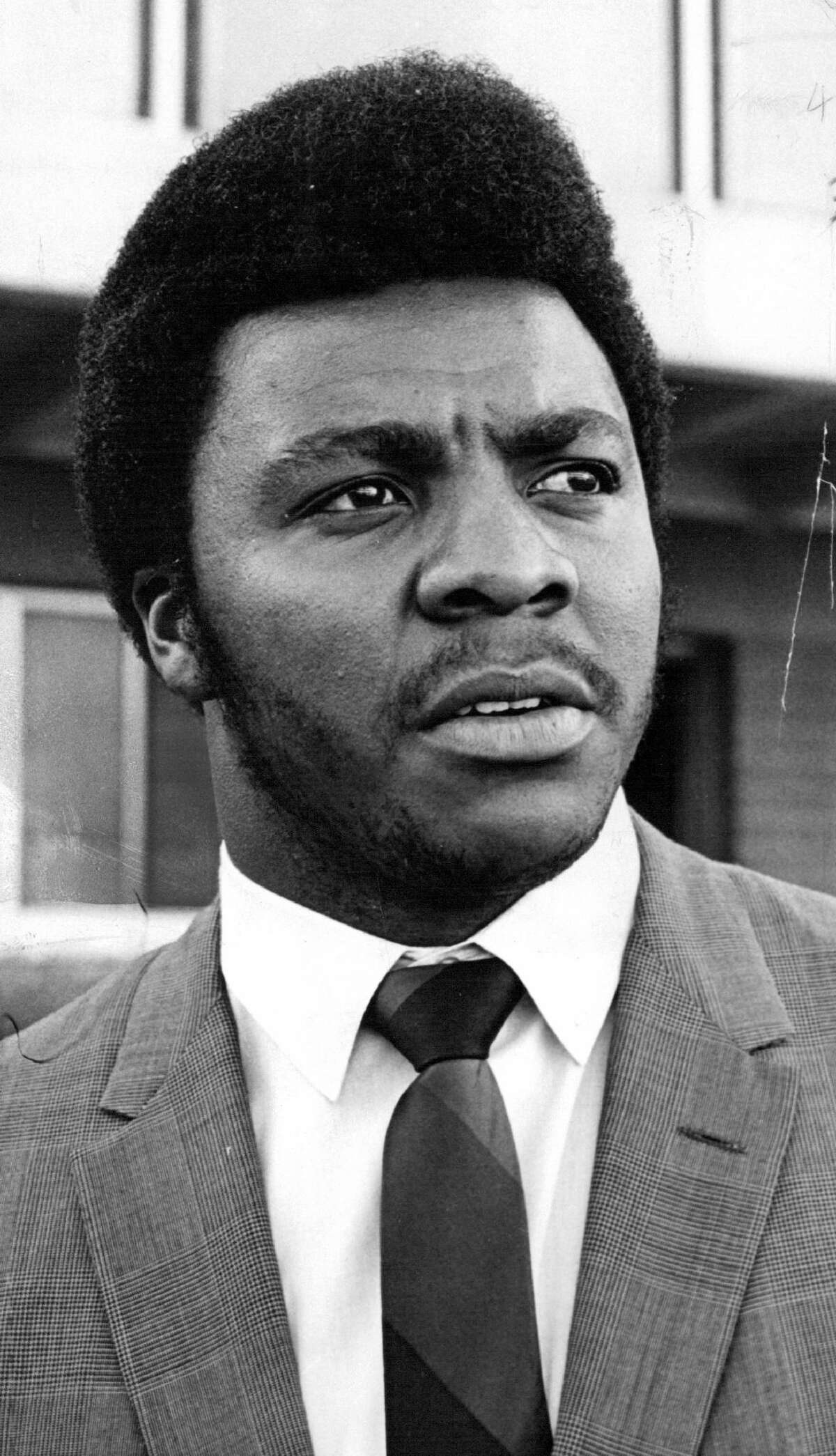 1972:Riley Odoms,tight end Round/pick: 1/5 Team: Broncos
