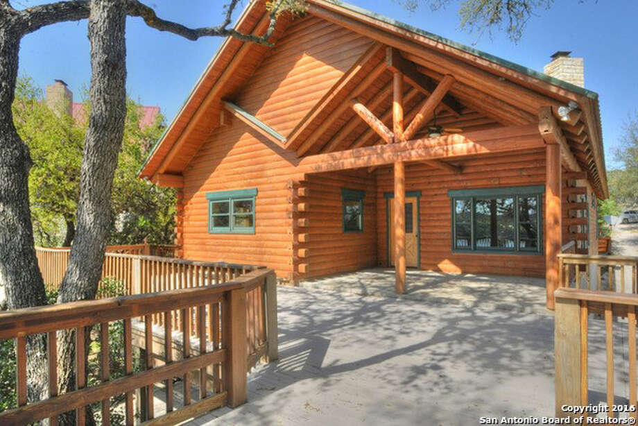 Address: 918 Pebble Beach Drive