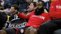 Rockets fans may be surprised to learn value of James Harden - Photo