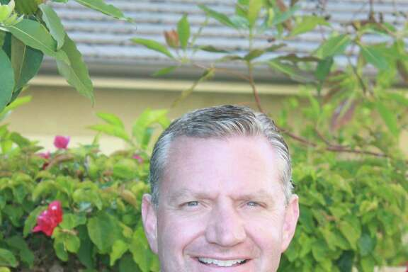 Mike Waterman named president of the Greater Houston Convention and Visitors Bureau and executive vice president of Houston First Corp. April 2015