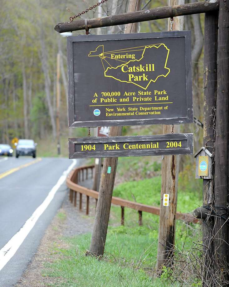 haines falls girls Haines falls – new regulations are in effect at kaaterskill falls, the popular  tourist and hiking destination at which several people have died.