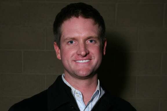 Todd McShay attends GBK's BCS National Championship Gift Lounge at the Pasadena Convention Center on January 6, 2010 in Pasadena, California. (Photo by Tiffany Rose/WireImage)