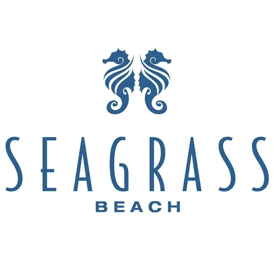Seagrass Beach
