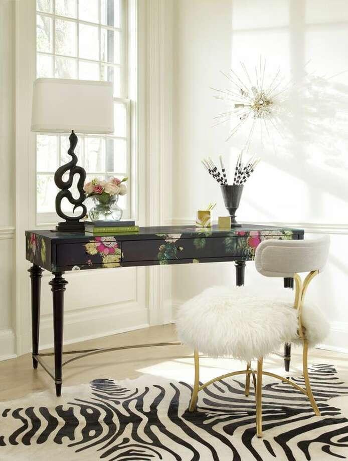 Houston Decorators Spot 45 Of Home Decors Biggest Trends