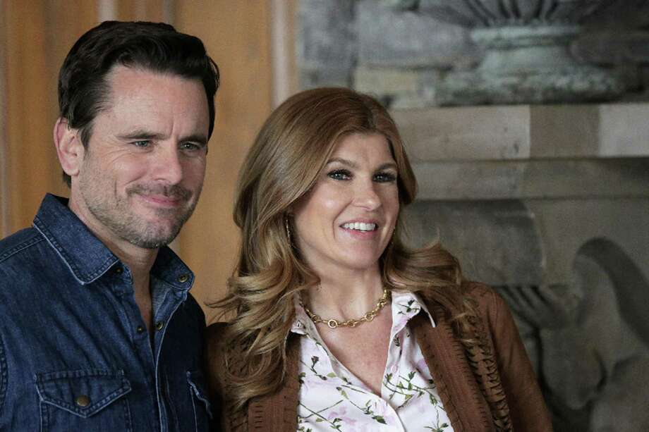 Nashville Premiere Date on CMT Announced - Series Regular LEAVING Show