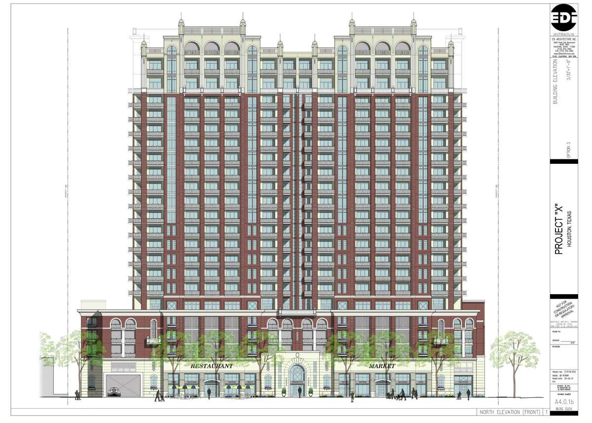 An appeals court decision could come down any day on the proposed Ashby tower, attorneys say.