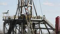 Oil price drop a drag on Texas economy - Photo