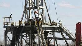 Rigs targeting crude in the U.S. rose by three to 477, according to Baker Hughes Inc. data reported Friday. Shale drillers have now added 161 rigs since an expansion started at the end of May.