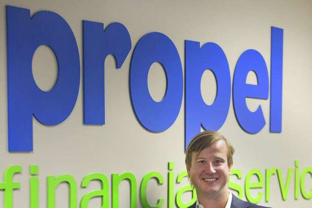 Jack Nelson, president and CEO of Propel Financial Services, hailed the appeals court ruling.