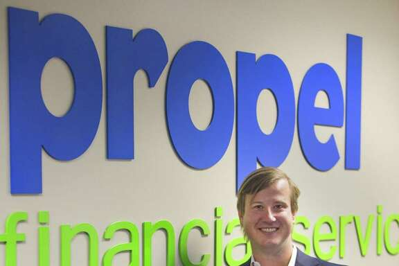 Jack Nelson, president and CEO of Propel Financial Services, called the federal appeals court ruling a win for Texas property owners.