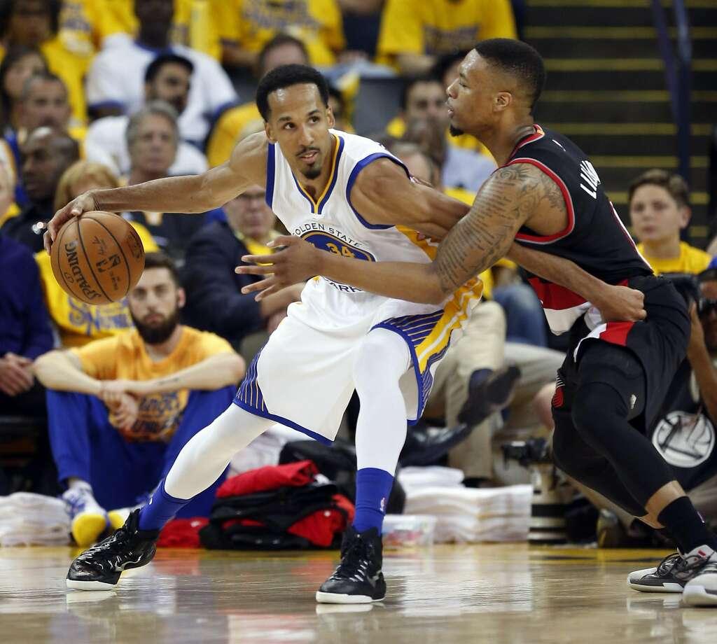 NBA]再起不能から復活したショー...