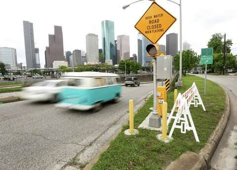 How many Houston parking tickets are written on your block