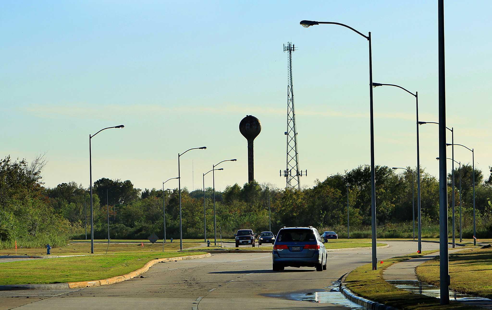 UT halts Houston expansion after criticism from regents