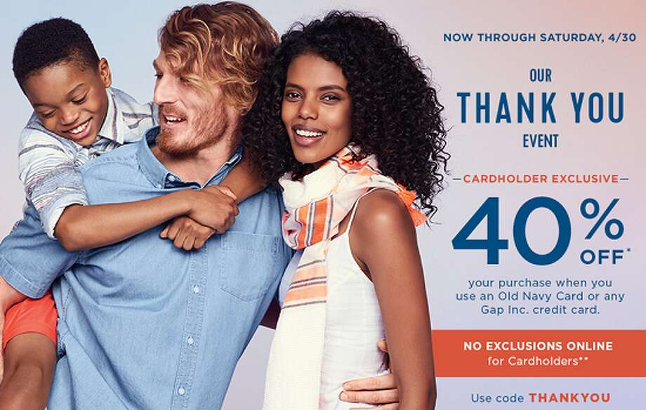 Internet trolls attack Old Navy's interracial ad - SFGate