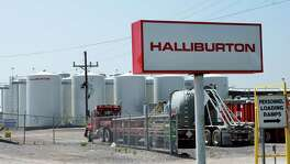 Halliburton and Baker Hughes have called off their $28.6 billion merger that would have combined the world's No. 2 and No. 3 oil field services company to create a powerful rival to global leader Schlumberger.