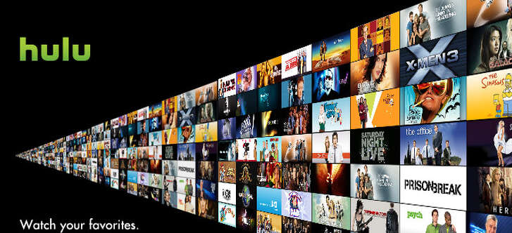 """Hulu, until now primarily a rerun service for episodes of broadcast television shows, wants to offer what is known as a """"skinny bundle"""" of broadcast and cable channels — in particular those operated by co-owners 21st Century Fox, the Walt Disney Co. and Comcast's NBCUniversal."""