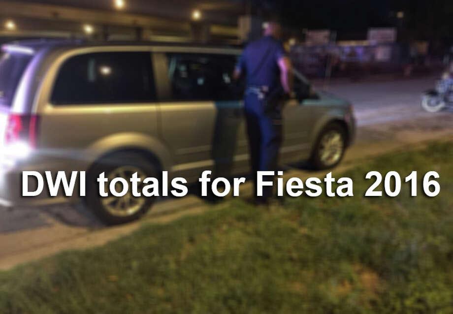 Photo: San Antonio Police Department/Facebook
