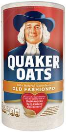 A lawsuit has been filed on behalf of consumers in New York and California against the owner of Quaker Oats after testing found traces of the pesticide glyphosate in some oatmeal. Testing of the oats found permissible amounts of glyphosate, but plaintiffs say the results are proof of false marketing claims.