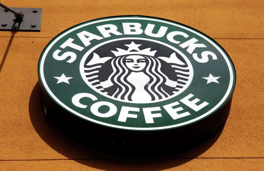 """If a customer is not satisfied … we will gladly remake it,"" a Starbucks representative says. FILE - This Jan. 3, 2012 file photo shows the Starbucks Coffee logo in Mountain View, Calif. The European Union's executive wants thousands of multinationals to disclose in what member states they make money and pay taxes, an effort to close loopholes and crack down on the use of tax havens. EU Taxation Commissioner Jonathan Hill said on Tuesday, April 12, 2016 he wanted ""to make sure that taxes are paid where profits are generated."" Professor Crawford Spence of Warwick Business School said it was ""a small, but important step towards ensuring that multinational companies pay their fair share of tax"" and lauded the public part of the proposal. ""Without transparency it would be impossible to shame companies into paying more. Of course, these sort of initiatives have a bigger impact on consumer facing organizations whose brand everybody recognizes, such as Google and Starbucks,"" Spence said. (AP Photo/Paul Sakuma, File) Photo: Paul Sakuma, STF / AP"