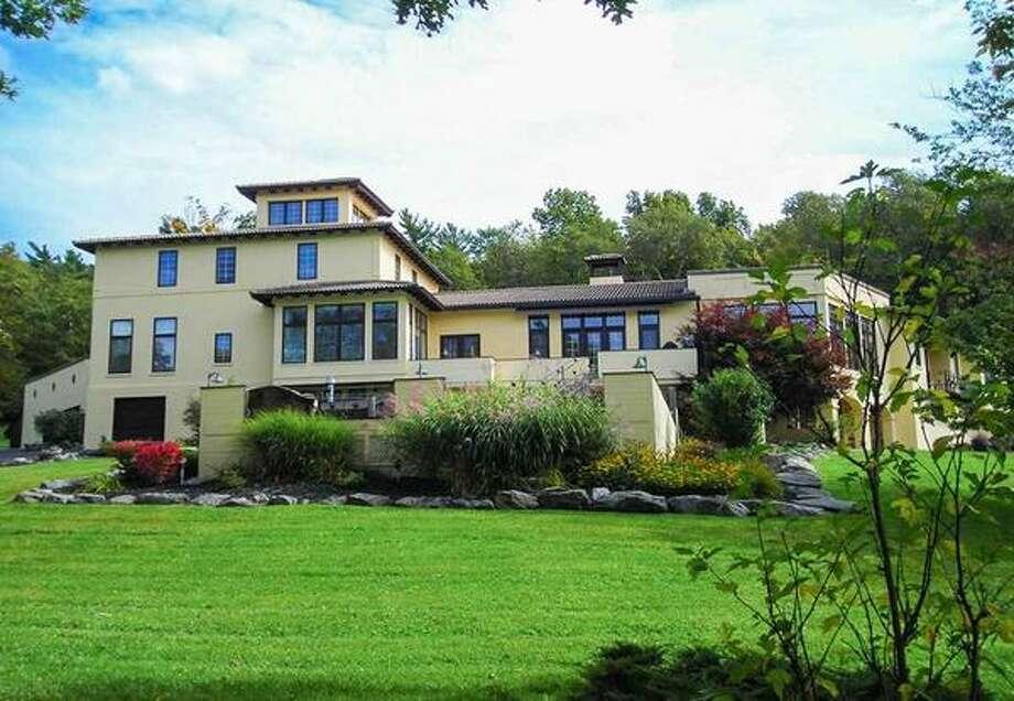 $2,600,000. 70 Coons Rd., Brunswick, NY 12180. View listing. Photo: CRMLS