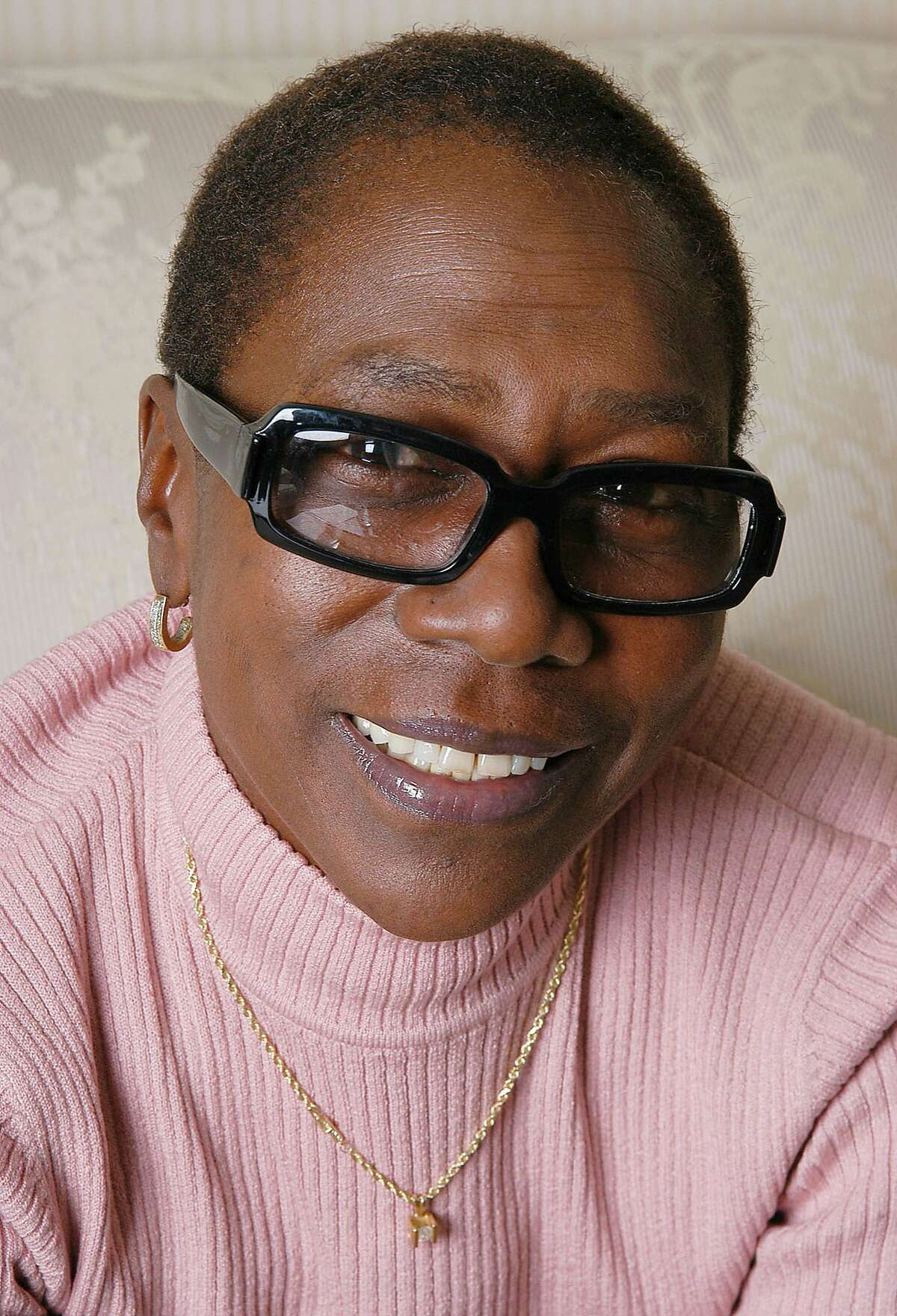 Afeni Shakur Davis, the mother of legendary rapper Tupac Shakur, has died at age 69. PHOTOS: More notable deaths of 2016.