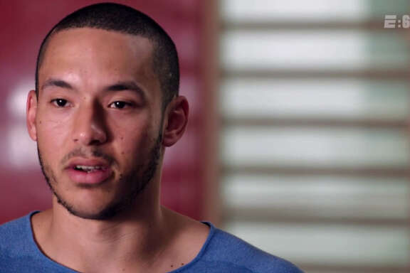 ESPN will air an E:60 feature on Astros star Carlos Correa tonight.