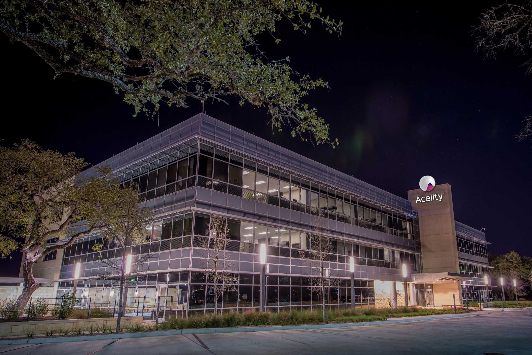 3M completes $6.7B deal for San Antonio's Acelity