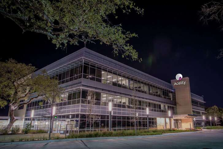 San Antonio wound-care company Acelity, formerly known as Kinetic Concepts Inc., is eliminated 260 jobs in the coming months.