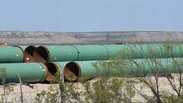 The deregulation of Mexico's energy market has made it easier to develop pipeline projects, boosting demand for U.S. natural gas, said Jacob Fericy, an analyst at BNEF in New York. Power plants in Mexico are increasingly switching to the fuel from oil, he said.