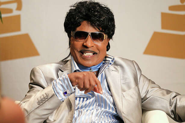 When it comes to the early days of rock music, Little Richard is credited with bringing the bomp and swagger to the genre. He's not on death's door as some have reported, according to his longtime attorney. Let all of us rock fans breathe a sigh of relief.