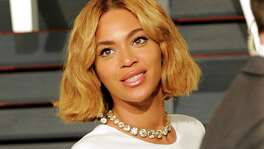 World Waters, which produces a sports drink made with cold-pressed watermelon juice marketed as WTRMLN WTR announced Tuesday that Beyoncé has joined as an investor.