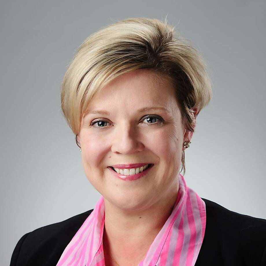 Accela added Dani Chehak as senior vice president of people and  culture. Photo: Accela