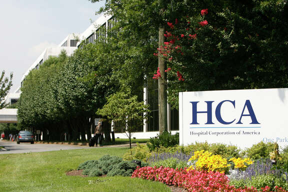 HCA, based in Nashville, Tennessee, raised its provision for doubtful accounts to $790 million in the first quarter from $646 million a year earlier, according to a statement Tuesday.