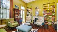 Inside New Orleans' million-dollar homes - Photo