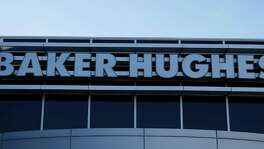 Cash flows from operating activities were $3.6 billion, thanks to the $3.5 billion breakup fee that Halliburton, the world's second-largest oil services provider, was required to pay No. 3 Baker Hughes when they called off their deal in May.