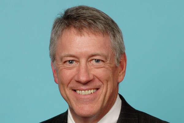 Stuart Snow, CFISD associate superintendent for business, financial and technology services