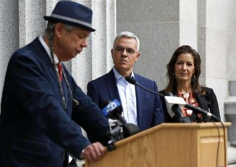 Feds drop bid to shut down Harborside in big win for pot