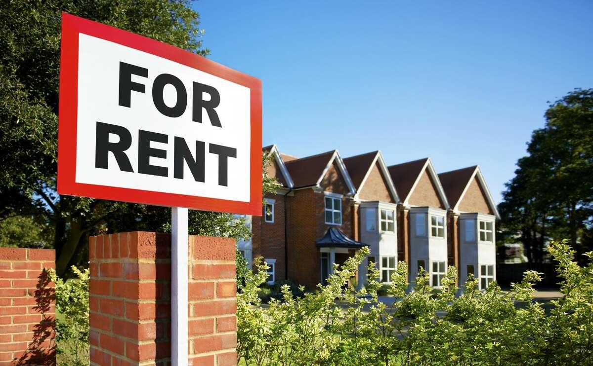 Best rent and wage gaps in America 10. Missouri Average renter wage: $12.74/hr Average two-bedroom housing wage needed: $14.98/hr Gap:$2.24/hr