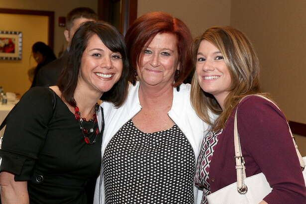 Were You Seen at the    Northern  Rivers Family of Services'  Champions  for Children of the Capital Region event held at the Hilton Garden Inn in Troy  on Tuesday, May 3, 2016?