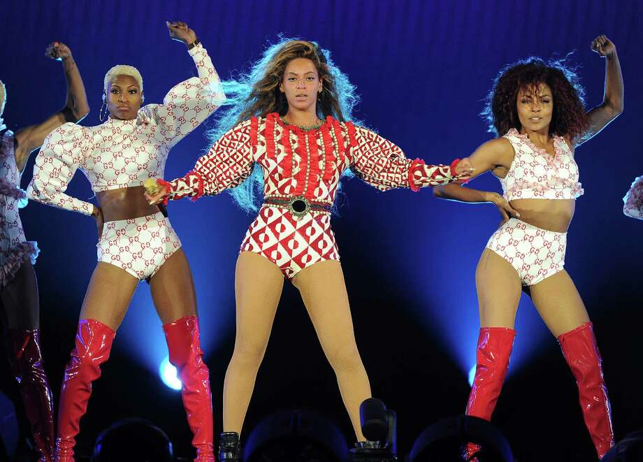 Beyoncé brings the Formation World Tour home Saturday. And given past stops, she's likely to engage in some hometown fun.  Click through for a guide on where to see B. / 2016 Parkwood Entertainment