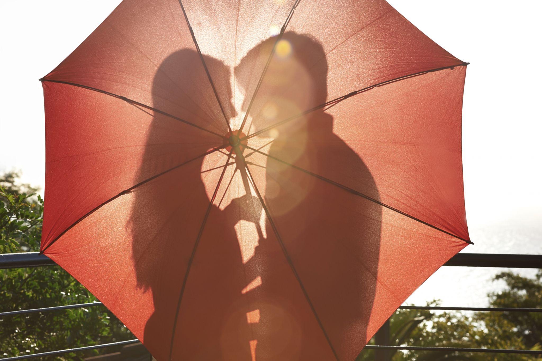 Funny dating nettsted profil overskrifter