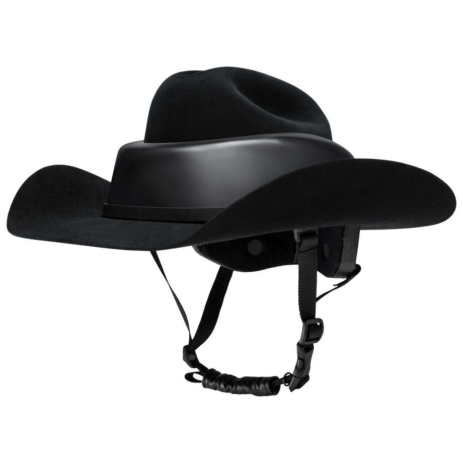 How to make rodeos safe without ditching the cowboy hat - Houston ... e39a5c3d45d