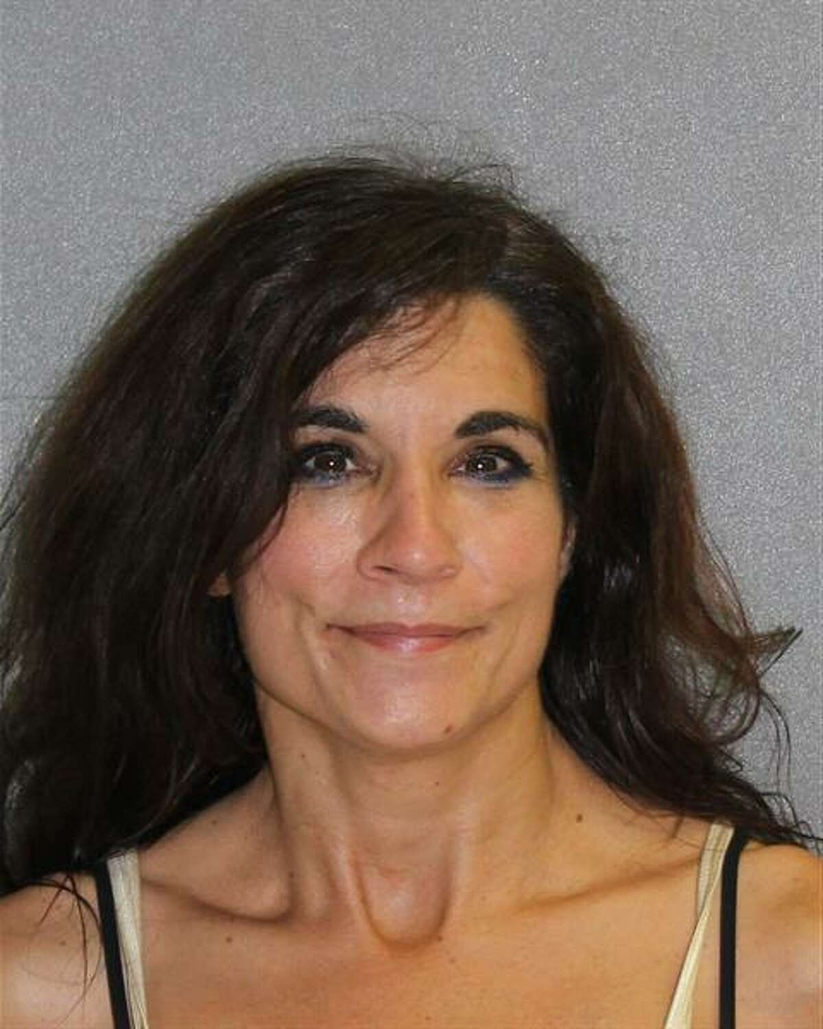 Linda Hadad, 43, was disbarred for inappropriate sexual and drug activity she admitted to participating in during her time as a public defender.