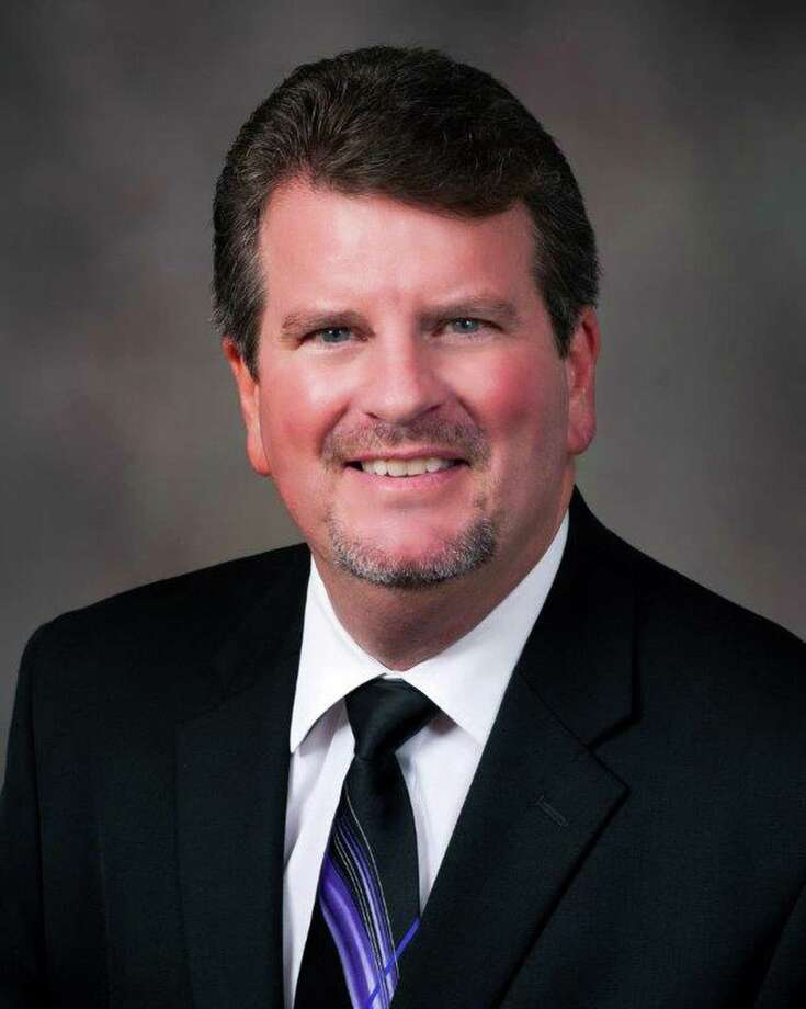 Mark E. Eads, the superintendent of Southside ISD, will continue in that role under a new board of managers appointed by the state Friday. Photo: COURTESY /COURTESY / COURTESY SOUTHSIDE ISD