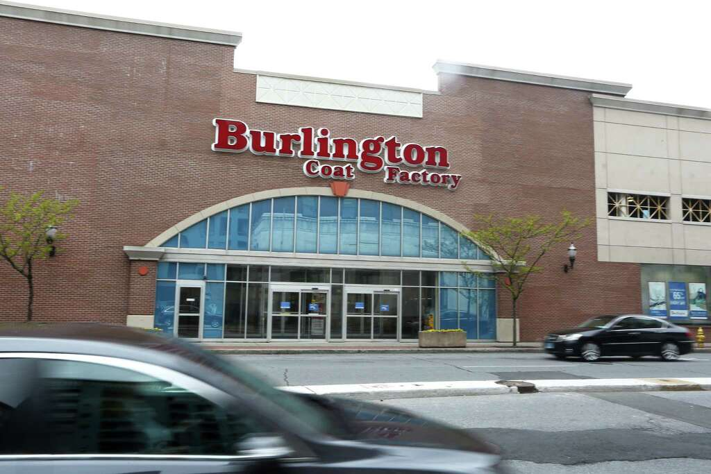 Image result for burlington coat factory stamford